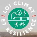 e-VISIONS demande la suppression de l'article 7 du projet de loi contre le dérèglement climatique