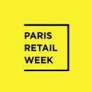 PARIS RETAIL WEEK (#ParisRetailWeek)