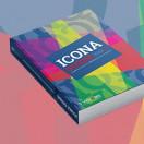 L'ICONA GUIDE 2020/2021 vient de paraître !