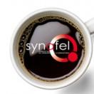Prochaine Matinale du Synafel à Lille : bloquez la date !