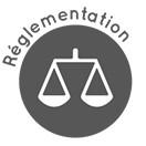 Réglementation des enseignes