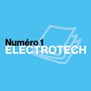 Découvrez ELECTROTECH, le nouveau magazine trimestriel publié par la FIEEC