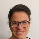 Nomination d'Emmanuelle Thiercelin au poste de Déléguée Générale de e-VISIONS