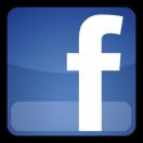 Podium Facebook : découvrez les 3 réalisations les plus populaires du mois de novembre