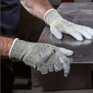Nouvelle gamme de gants anti coupure - WURTH