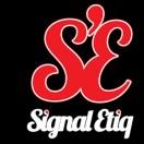Signal'Etiq