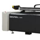 NRGL, la nouvelle machine de découpe laser de SEI LASER, pour accélérer votre production