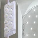 Nouveau module LED pour caissons lumineux - OptiKa 500HL7 de YAKI