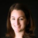 Julia Nojac Boutoille élue à la présidence de e-VISIONS