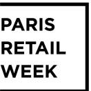 Rendez-vous mardi 11 septembre à 9h30 pour notre Atelier réglementation des enseignes sur le salon Paris Retail Week !
