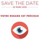 Ne manquez pas l'Assemblée Générale extraordinaire du Synafel, le 22 mars 2018 !