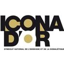 ICONA D'OR : C'est parti pour la 13ème édition !
