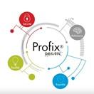 Logiciel de calcul Profix®, par Wurth