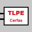 CERFAS DE DECLARATION DE LA TLPE