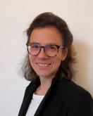 Emmanuelle THIERCELIN