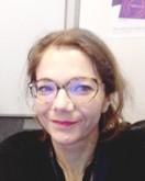 Francesca CECCALDI