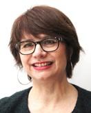 Sylvie RAIMBAULT