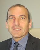 Christophe QUATRINI