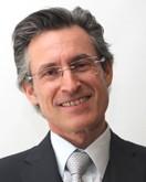 Didier KELLER