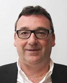 Fabrice BREAU