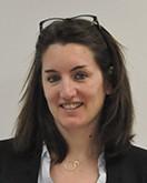 Julia BOUTOILLE NOJAC