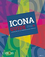 L'ICONA GUIDE 2019-2020 vient de paraître !