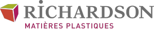 RICHARDSON PLASTIQUES CLERMONT-FERRAND