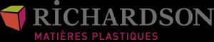 RICHARDSON PLASTIQUES NANTES