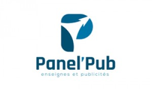 PANEL'PUB