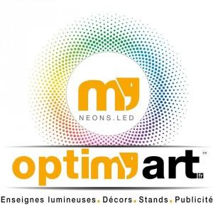 OPTIM' ART