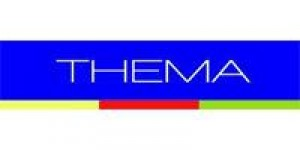 THEMA