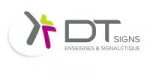 DT SIGNS
