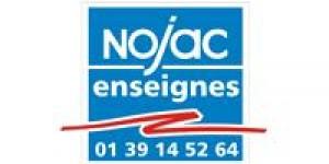NOJAC ENSEIGNES