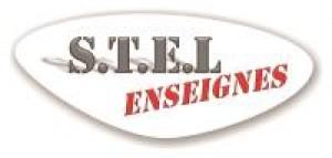 STEL ENSEIGNES