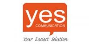 YES COMMUNICATION