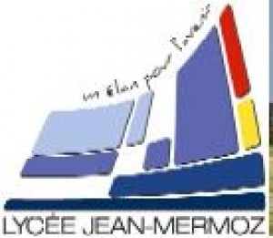 CFA DU LYCÉE JEAN MERMOZ