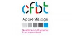 CFBT - CFA DE LA BOURSE DU TRAVAIL