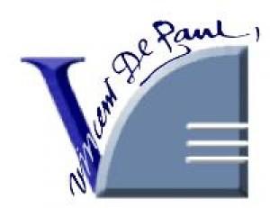 LTPP SAINT VINCENT DE PAUL