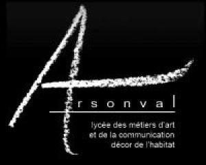 LYCÉE DES MÉTIERS D'ARSONVAL