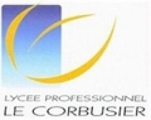 LYCÉE PROFESSIONNEL LE CORBUSIER