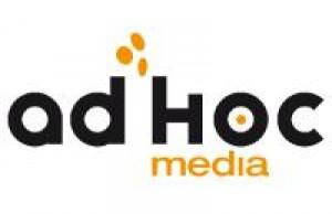 AD'HOC MEDIA