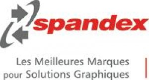 SPANDEX FRANCE