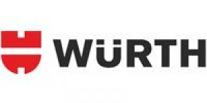 WÜRTH FRANCE