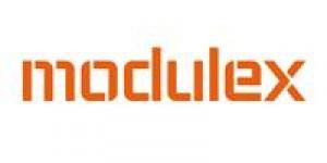 MODULEX DISTRIBUTION
