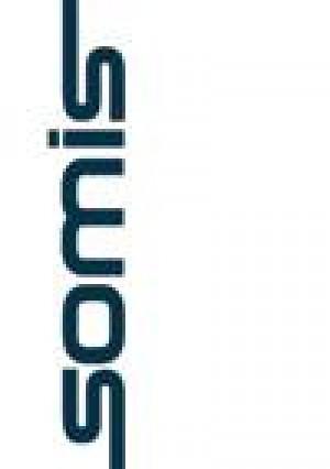 SOMIS