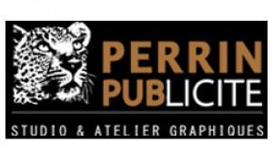 PERRIN PUBLICITÉ