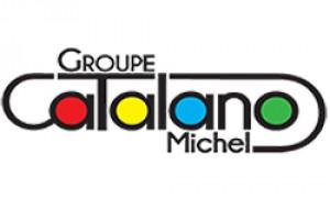CTD - GROUPE  MICHEL CATALANO