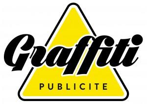GRAFFITI BY ANC