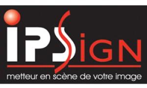 IP SIGN
