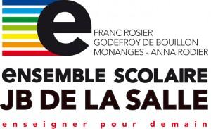 ENSEMBLE SCOLAIRE JEAN-BAPTISTE DE LA SALLE